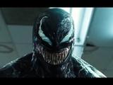 We are Venom / CliffSide by VolfgertClub