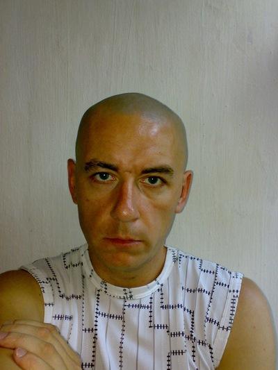 Владислав Косяк, 8 января 1976, Херсон, id168570538