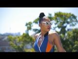 Enzo McFly - You Got It Feat Trill Sammy x Megan Thee Stallion