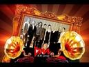 Cover band RM-group промо Видео Ретро-Rock-Парад г.Речица