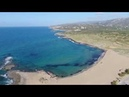 Пляжи Малия | Крит | Греция