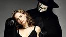 «V» значит Вендетта V for Vendetta, 2006 - трейлер на русском языке