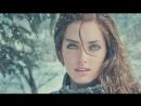 Сериал Леденящие душу приключения Сабрины (2018, 1-й сезон) - Русский трейлер _