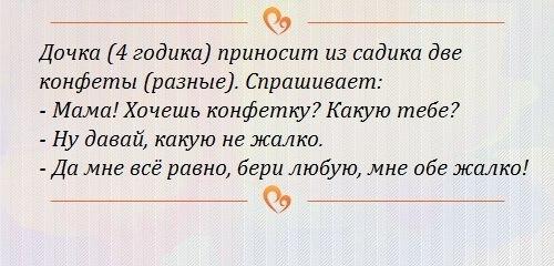 http://cs425522.vk.me/v425522725/9bc8/sRl0DzZaS9k.jpg