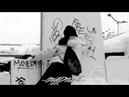 ✝BL▲CK C∆T✝ - Somewords (KØTъ MVDCLVP NuSkool Breakz RMX)