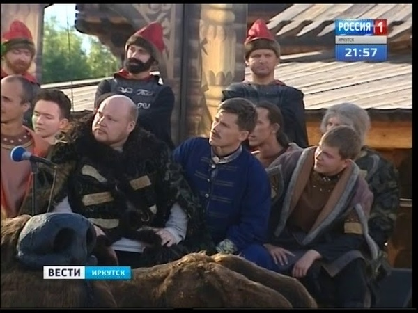 Оперу Римского Корсакова «Царская невеста» увидят 880 зрителей
