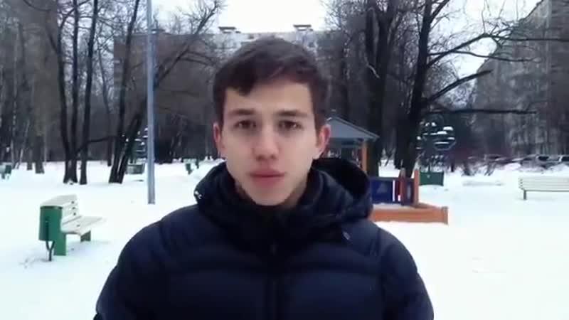 Сергей Романович про пятничную молитву!Обращение к мусульманам! Послушайте