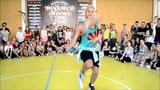 YANIS MARSHALL CHOREOGRAPHY OOH LA LA BRITNEY SPEARS STREET JAZZ MY DANCE SUMMER CAMP IN UKRAINE