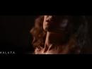 Nebezao x Mastank - Samolet Премьера видео 2018