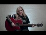 Abigail Breslin - You Suck