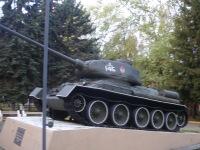 Никита Кожимяев, 4 октября 1998, Бронницы, id184736388