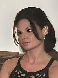 Anna Bauman, 26 апреля 1981, Рахов, id45267215