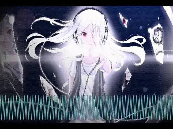 02. Diabarha - Wiped Memories