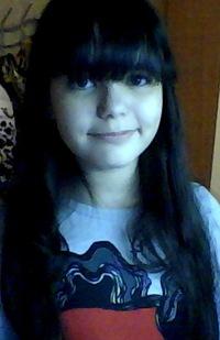 Ксюша Иванова, 26 декабря , Туринск, id57820559