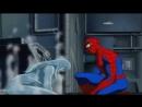 Spider-Man: The Animated Series | Самый эмоциональный момент мультсериала