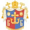 Вінницька єпархія УПЦ