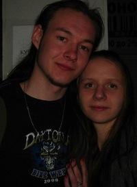 Татьяна Николаевна, 30 июня , Минск, id158526165