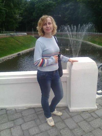 Татьяна Боглай, 14 марта 1988, Гомель, id34934160