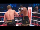 Великолепный Бокс Александр Русский Витязь Поветкин - Мануэль Чарр Бокс