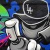 Графити...!!!