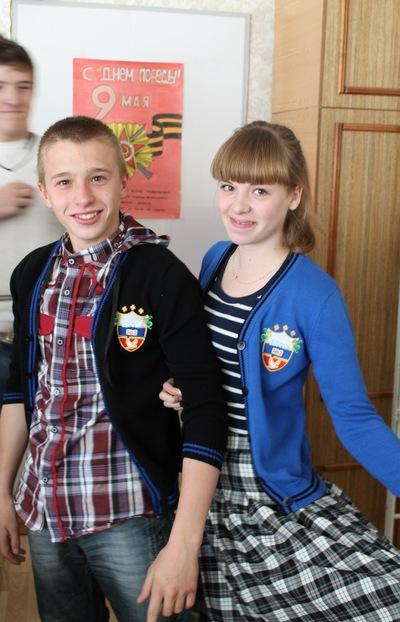 Александр Антонов, 18 июня , Москва, id162338297