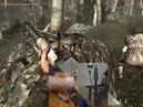 восточный фронт ЛЮБЭ каверо под гитару АККОРДЫ РАЗБОР впереди ВЕСНА call of duty world at war стрим