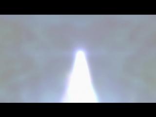 Марш смерти под рапсодию параллельного мира - 11 серия русская озвучка AniMur (Кудрявый Дьявол)