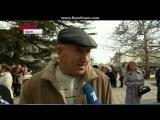 Последние новости из Крыма на 6 марта