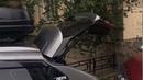 Электро подъемник крышки багажника 5 й двери Лада Веста SW