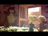 LEGO® Disney Princess. Создай свою сказку с Принцессами Disney