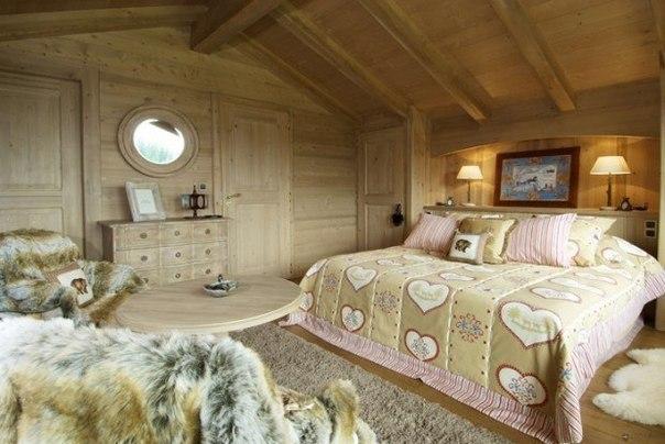 Дом милый, уютный, чистый. RfJWJwPj440
