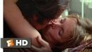 Five Easy Pieces (5/8) Movie CLIP - No Inner Feeling (1970) HD