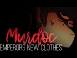 MURDOC -