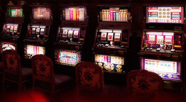 Игровые автоматы потигратьв интернете галкин и пугачева игроки, казино