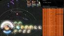 Eve Online IRC: Still Fighting the Good Fight