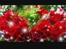 [v-s.mobi]Поздравление С Днем Рождения для Анны , Анечки , Анюты (1)