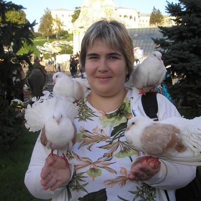 Мария Власова, 22 января 1978, Санкт-Петербург, id74622