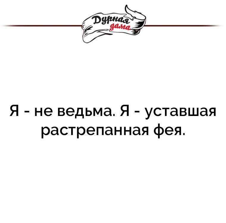 https://pp.userapi.com/c543108/v543108315/30933/DCHia1VY2tc.jpg