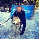 Илья Пивоваров фото #42