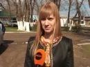14 апреля 2014 Новости Рен ТВ Армавир