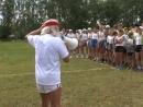 Видео Оханск-Острожка 2013