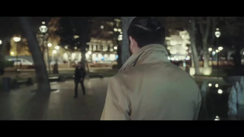 Chingiz Mustafayev - Tenha gezen ( Official clip )(1080P_HD)_2.mp4