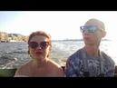Морские прогулки по городу на Неве... Клёво!! ⛵⛵⛵⛵⛵🏛️🏛️🏛️🏛️🏛️⛴️⛴️⛴️⛴️⛴️1279