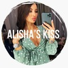 Alisha's kiss | Женская одежда