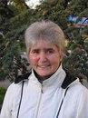 Валентина Ляшенко фото #3