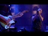 Coldplay - True Love (BBC Radio 2,London 2014)