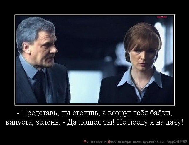 http://cs407829.vk.me/v407829539/6df0/Nq7ONG95Wqo.jpg