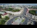 Anatoliytsoy_official