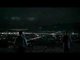 «Город гангстеров» (2013 – ...): Трейлер №2 (сезон 1; русский язык) / Официальная страница http://vk.com/kinopoisk