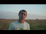 Как это сделано #4: Дмитрий Славянский. Фермеры